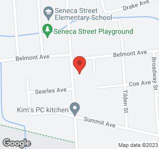 511 Seneca Street