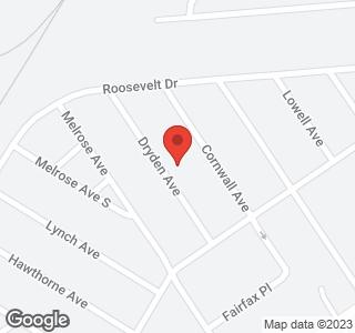 114 Dryden Avenue