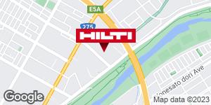 佐川急便株式会社 岩見沢店