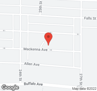 2452 Mackenna Avenue