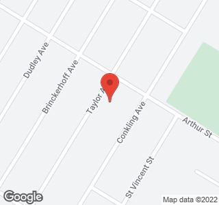 1509 Taylor Ave