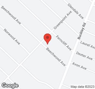 130 Beechwood Ave