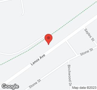 646 Lenox Ave
