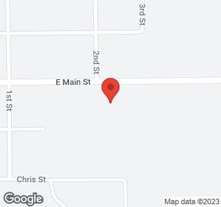 310 E Main Street