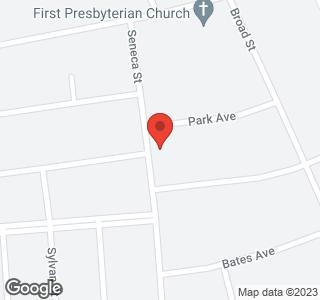 337 Seneca Street