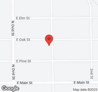 158 E Oak Street