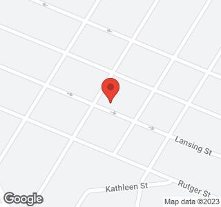 1105 Lansing Street