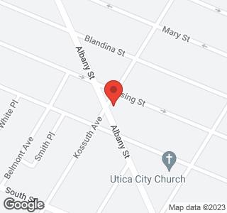 901 907 Albany Street