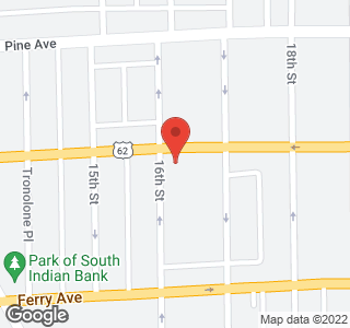 1603 Walnut Avenue