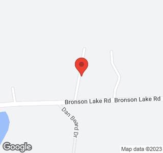 VL Bronson Lake Road