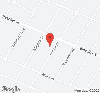 506 Bacon Street