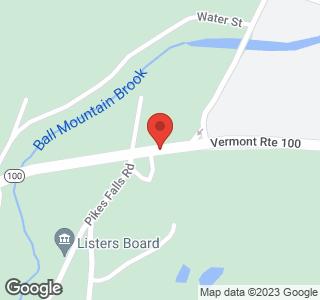 3796 VT Route 30