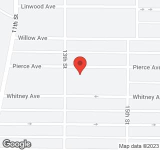 1315 Pierce Avenue