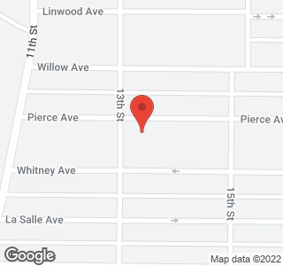 1311 Pierce Avenue