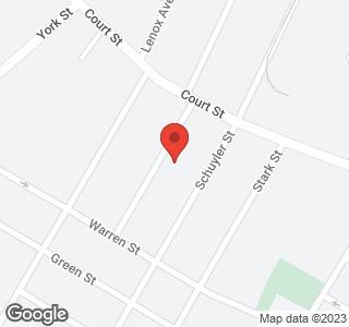 919 Saratoga Street