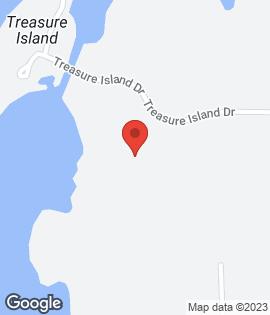 31885 W Treasure Island Dr Chenequa WI 53029