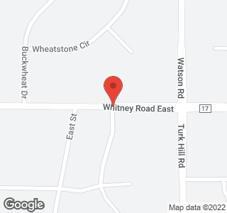 0 Whitney Road East