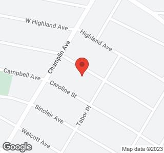 2219 Maynard Avenue