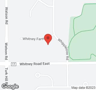 3 Whitney Farms Circle