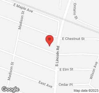 229 E Commercial Street