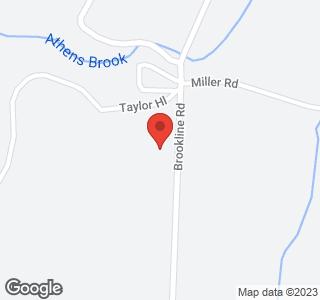 126 Brookline Road