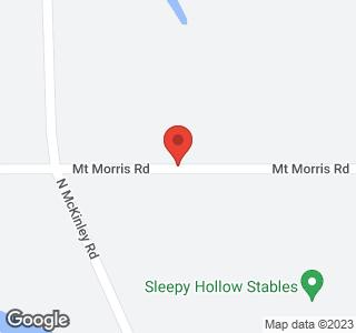 8394 W Mt Morris