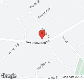 92 Westmoreland Street