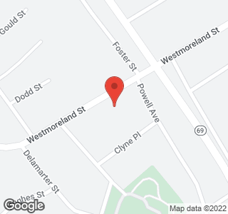 59 Westmoreland Street