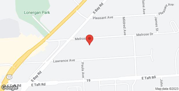 212  Melrose Drive Clay NY 13212