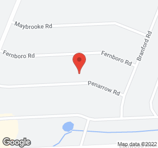 142 Penarrow Rd Road