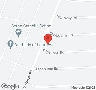 658 Winton Road