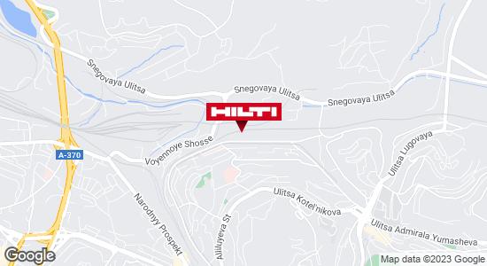 Терминал самовывоза DPD г. Владивосток, тел. (4232) 79-07-92