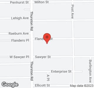 157 Flanders Street