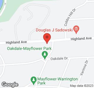 3590 East Avenue Avenue