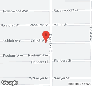 403 Thurston Rd