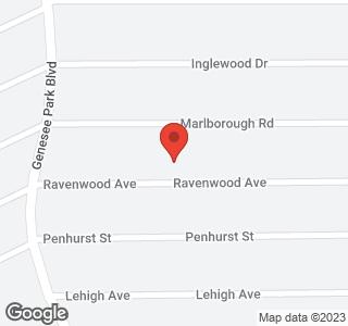 342 Ravenwood Ave.