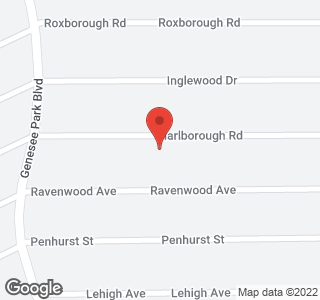 153 Marlborough Rd