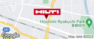 Get directions to 佐川急便株式会社 小樽店