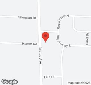 5839 Beattie Avenue