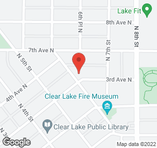 600 3rd Ave N