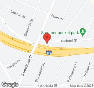 125 Richard Street