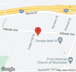 199 Hillside Avenue