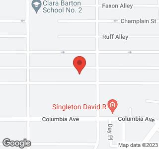 70 Bartlett Street