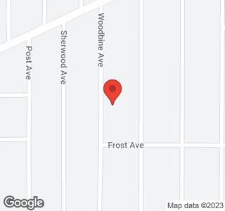 110 Woodbine Avenue