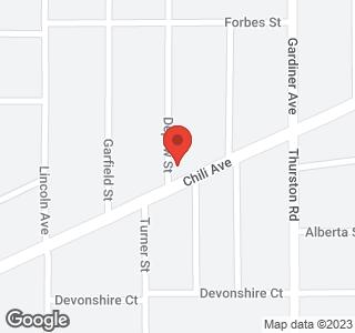 624 Chili Avenue