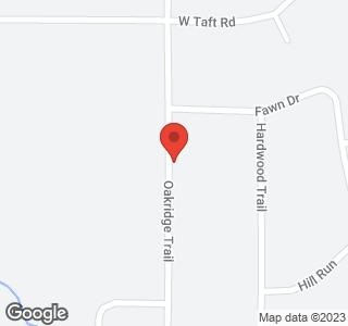 420 Lakeside Drive
