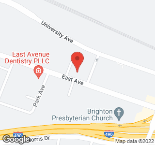 1696 East Avenue