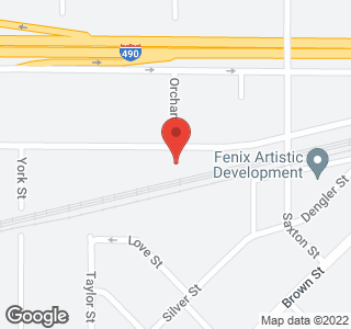 361 Maple Street