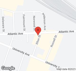 179 Atlantic Avenue