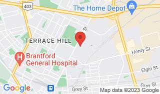 google maps location image